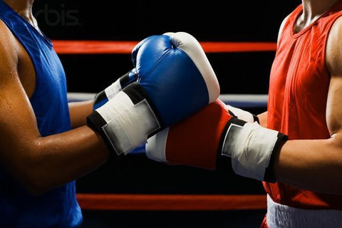 Theme simply Amateur boxing colorado congratulate