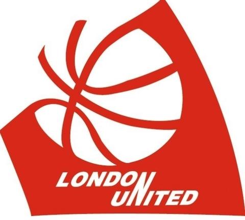 Image result for london united logo