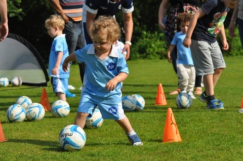 preschool soccer programs slough toddler football classes s4k tots 18m to 3yrs 962