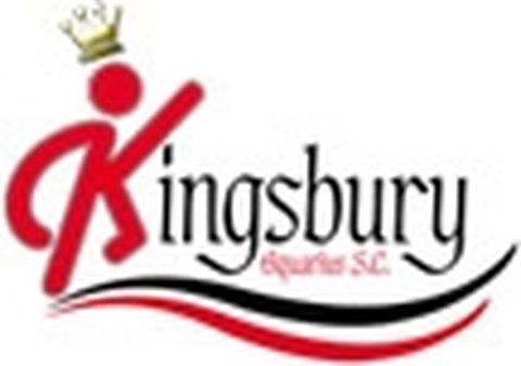 Kingsbury aquarius swimming club in for Kingsbury swimming pool timetable