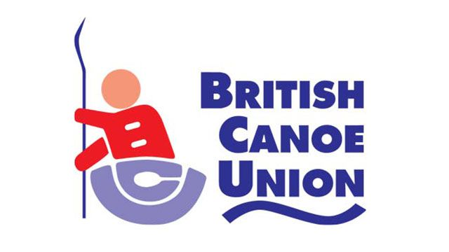 Kids Canoeing Is Supported And Encouraged By